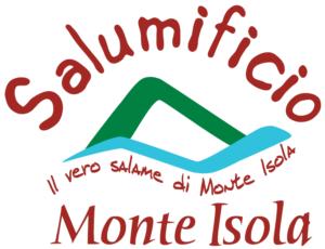 Salumificio Monte Isola