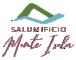 Salumificio Monteisola di Moretti e Turla & C.